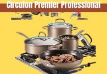 Circulon Premier Professional