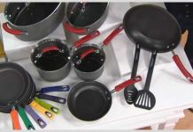 Best Rachael Ray Cookware
